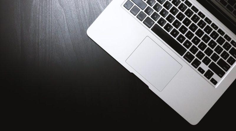 einen neuen laptop kaufen