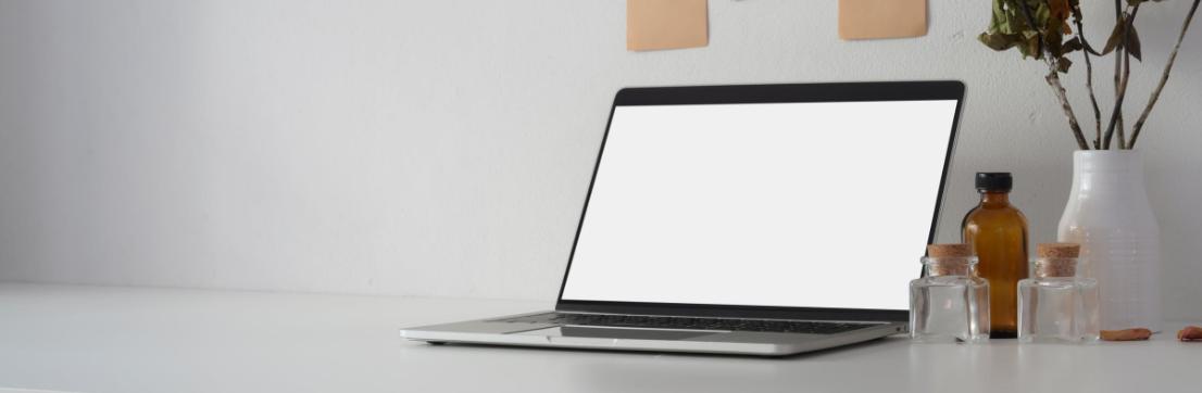 laptop kaufen2