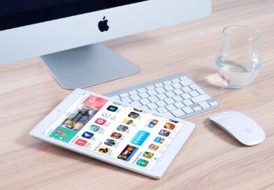 app entwicklung 2020