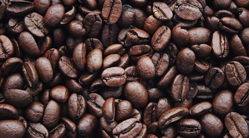 gadgets_fuer_kaffeejunkies