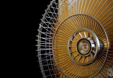 Ventilator kaufen