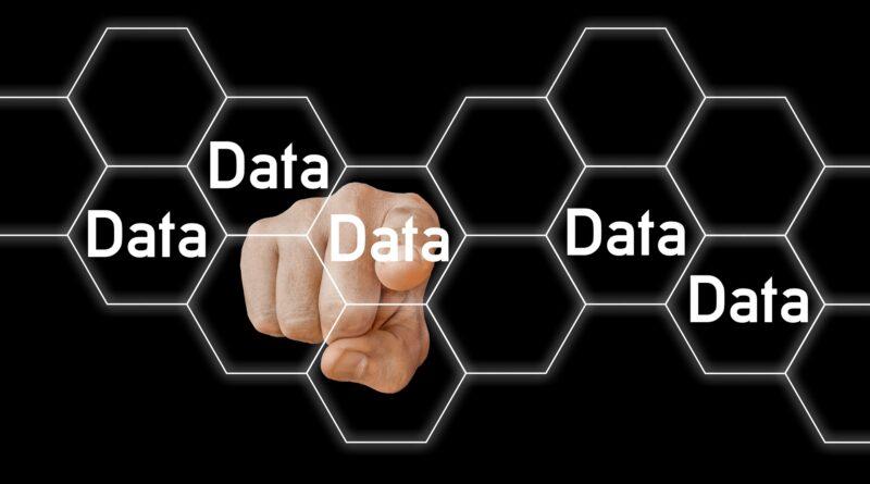 Grafik Datenbank